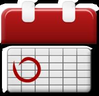calendar-3d