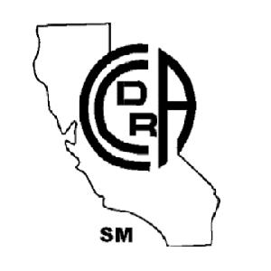San Luis Obispo Caregivers CCRDA Logo