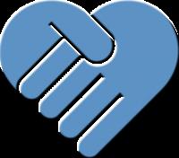 hands-logo-3d