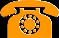 phone-3d-3