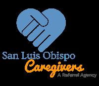 San-Luis-Obispo-logo-map