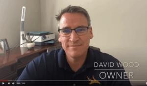 David Wood, Owner, San Luis Obispo Caregivers - Home Care Services